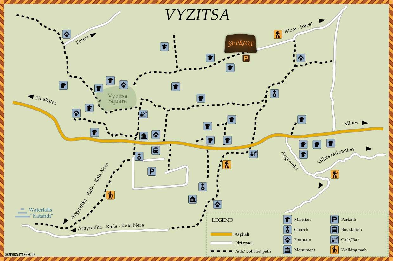 Map-Vyzitsa-EN