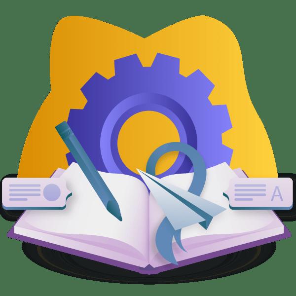 Producto Seis60 - publicaciones agencia comunicación