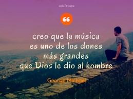 george-michael-creo-que-la-musica-es-uno-de-los-dones-mas-grandes-que-dios-le-dio-al-hombre-seis-frases