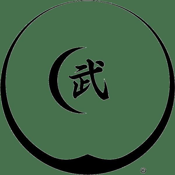 Martial Sciences International MSI Sogobujutsu Core