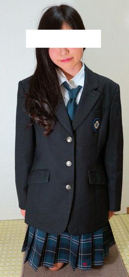 福島二本松工業高校