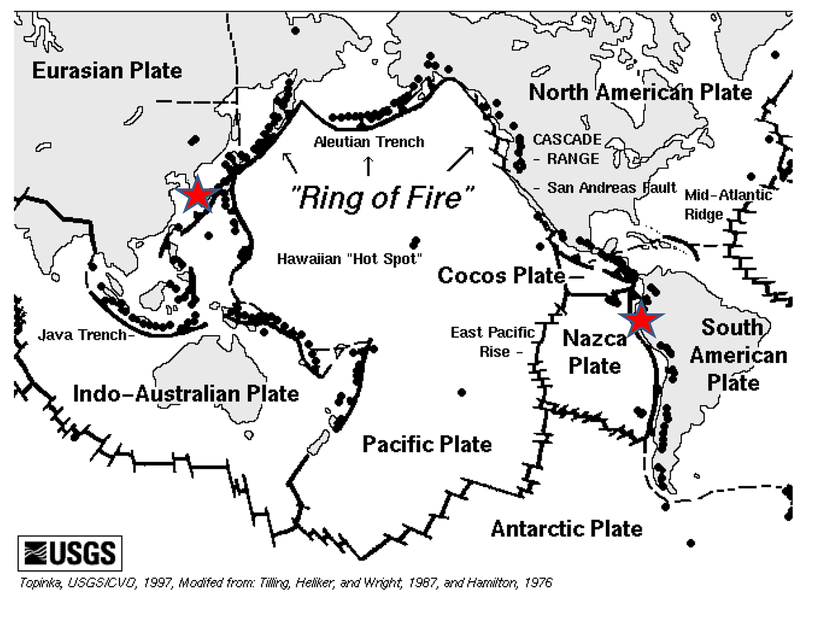 hight resolution of diagram showing ring of fire