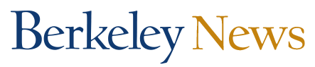 Image result for berkeley news