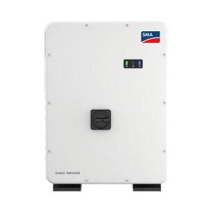 SMA-Sunny-Tripower-CORE1-STP-50-40-(50,0kW)