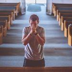 私達はクリスチャンなのか?・・・テトスへの手紙3章4~7節