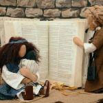 キリストは、なぜベツレヘムでお生まれになったのか?ミカ書5章2節