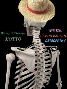 motto-meishi