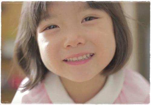 吉澤梨里花が子役で可愛い!インハンドで好評な演技評価と出演作紹介