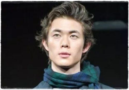 宮沢氷魚の偽装不倫の髪型がカッコいい!オーダー方法&セットのコツを詳しく解説