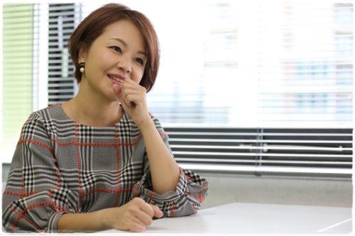 中澤裕子の現在が福岡の女帝?モー娘卒業後再ブレイク理想の地方最強説?