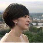 滝川クリステルが素敵!30代からのショート髪型オーダーとセットを解説!