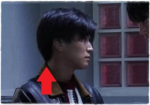 岩田剛典「シャーロック」の髪型!オーダー\u0026セット方法を詳しく