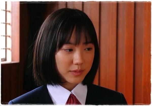 芦田愛菜ショートボブの髪型!オーダー&セット方法を画像で詳しく解説