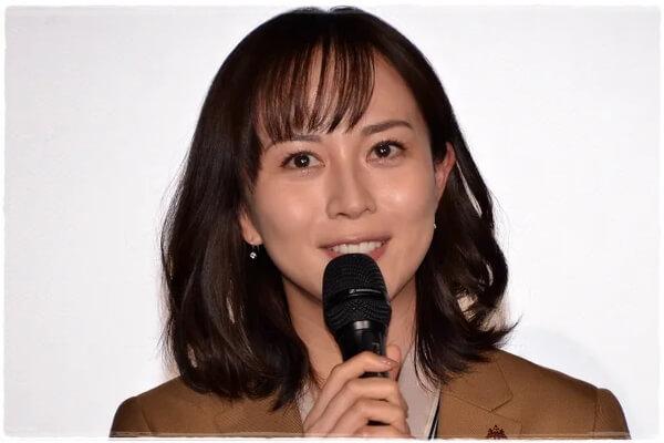 比嘉愛未「ケンジとケイジ」ミディアムの髪型!オーダー方法を画像で解説