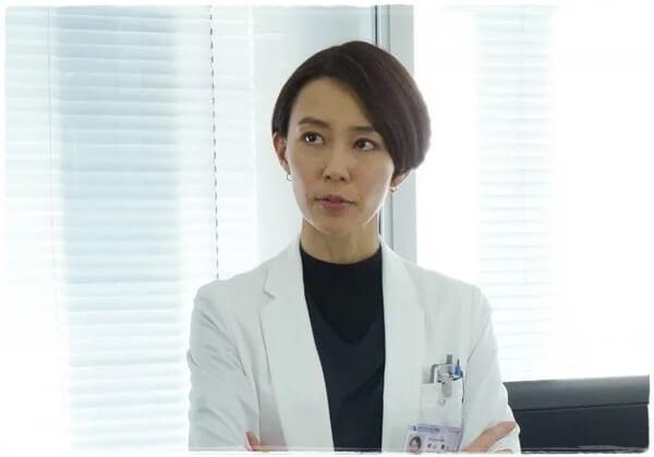 木村佳乃ショートボブの髪型が大人可愛い!オーダー方法を画像で解説