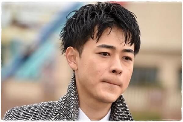 成田凌アリバイ崩し承りますの髪型!オーダー方法を画像で詳しく解説