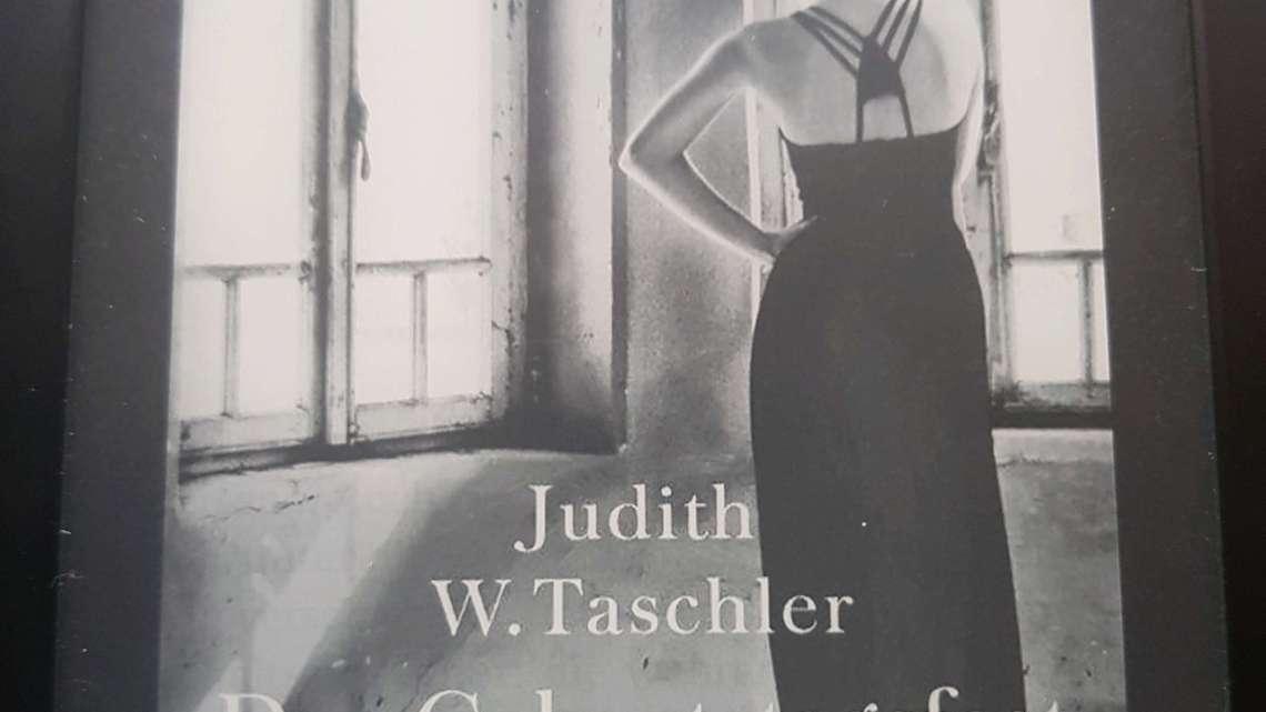 Das Geburtstagsfest – Judith W. Taschler