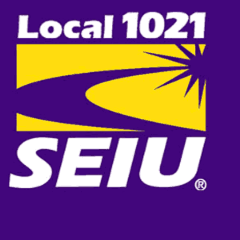 View Your Pay Stub Online – SEIU at SFUSD