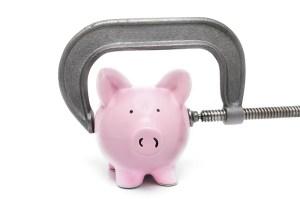 fundraising-budget1