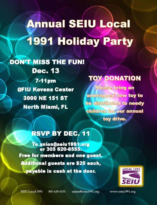 HolidayParty2014a