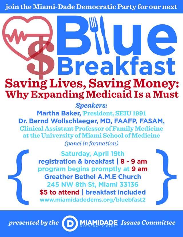 Blue Breakfast_Saving Lives & Saving Money_Updated