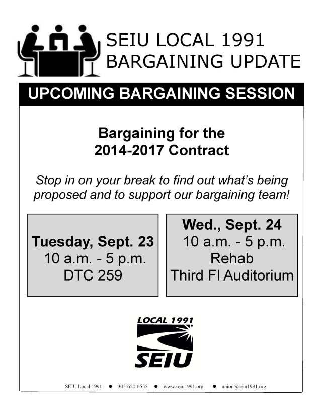 Sept23Bargain