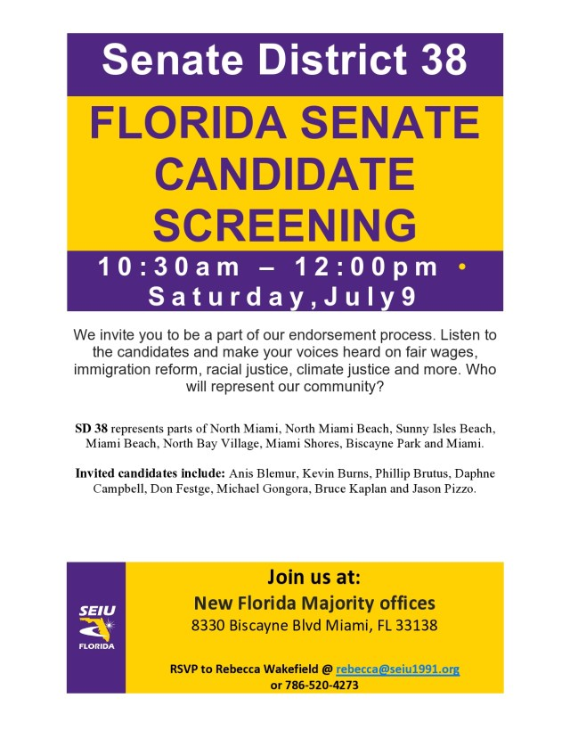 Candidate Screening July 9- Miami-page0001