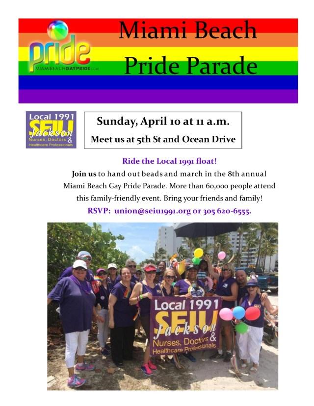 GayPride2016