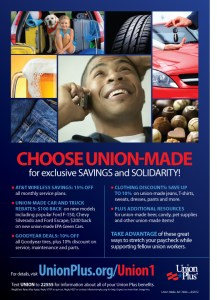 40_Benefits_UnionMade_FlPgAd