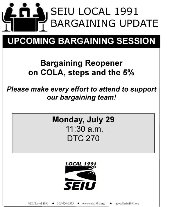 July29Bargain
