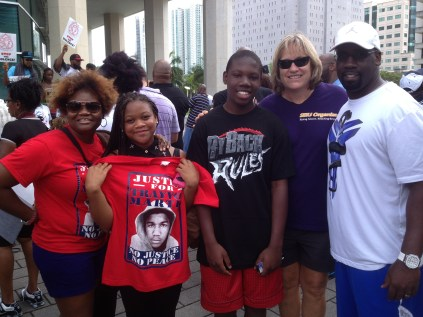 trayvon1