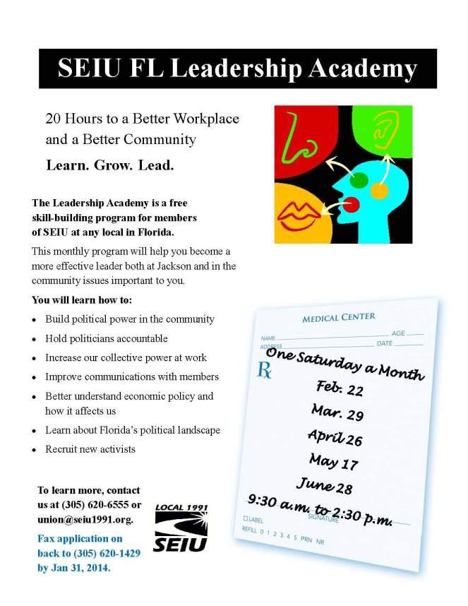 LeadershipAcademyFlyer2014_Page_1