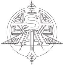 sya-planet