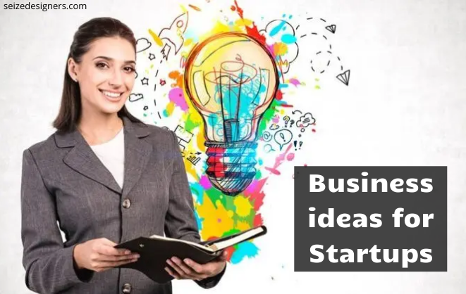 Top 10 Low Cost Business Ideas For Startups
