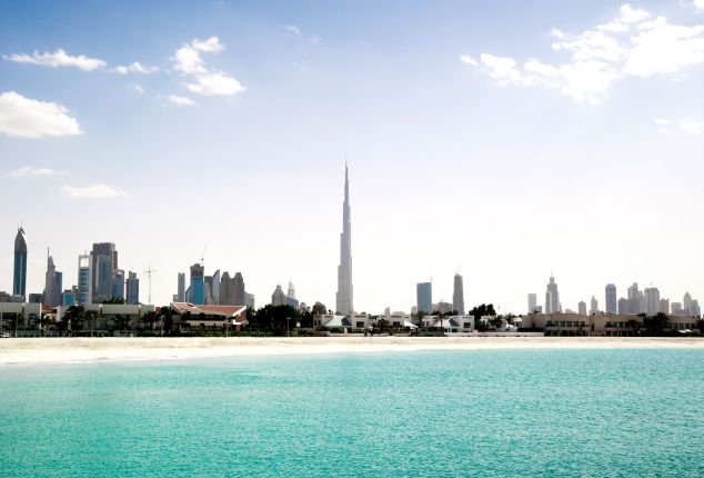 beach vacation in the middle east l best middle east beach l best middle east destinations l best middle east trips