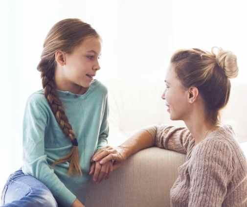 discipline kids l discipline for kids l how to discipline kids l tips for kids discipline l how to discipline your kids