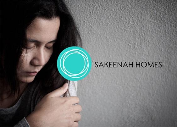 Sakeenah Homes — Empowering Women andGirls!