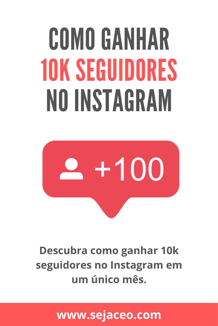 igsocial marketing no instagram vale a pena
