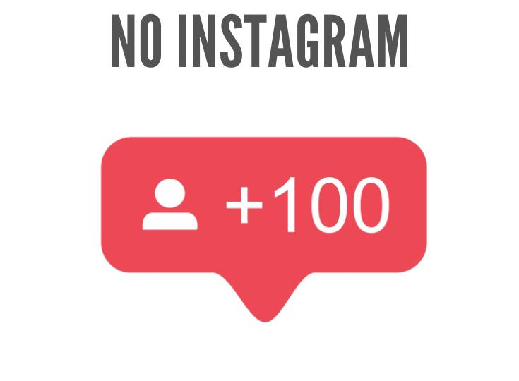 Como ganhar 10k seguidores no Instagram em 7 passos - Seja Ceo