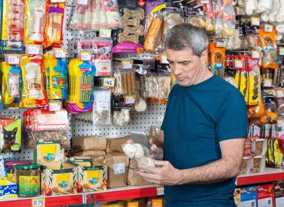 cuidados_para_organizar_o_seu_pet_shop