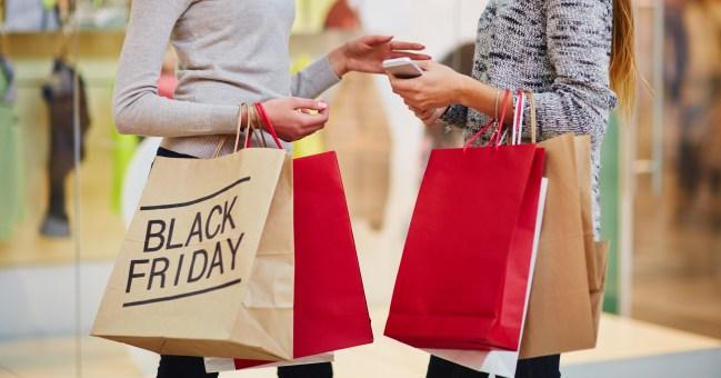 aumentar-vendas-black-friday