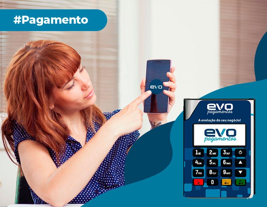 maquininha-movel1
