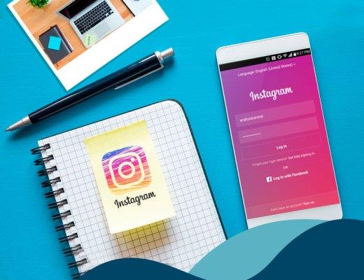 loja-no-instagram