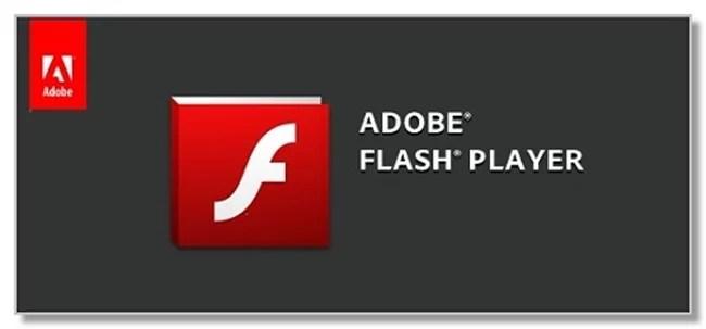 Adobe anuncia fim do Flash Player 1