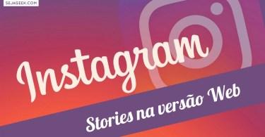 instagramstoriesnawebsejageek