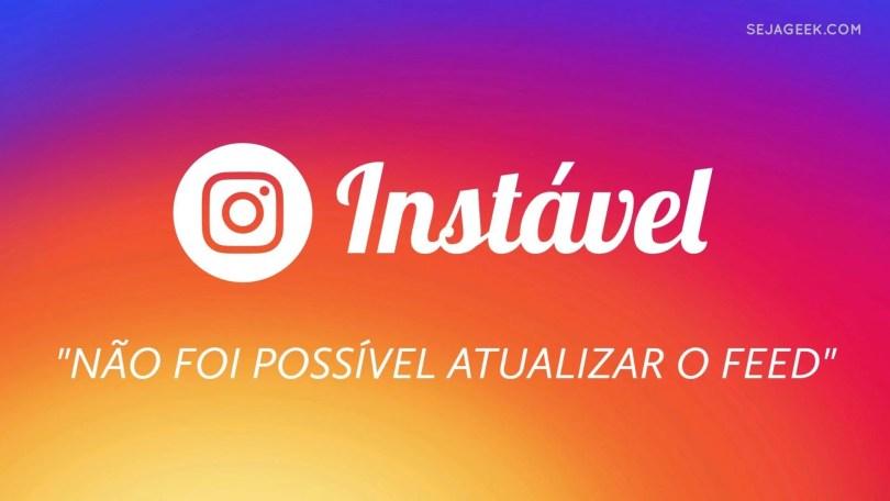 instagraminstavel150917sejageek