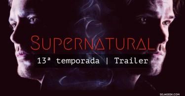 supernatural13seasonsejageek