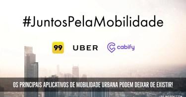 ubercabify99juntospelamobilidadesejageek