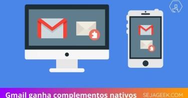 gmailcomplementossejageek