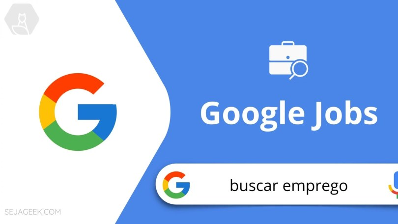 googlejobsbrasilsejageek